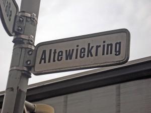 Altewiekring