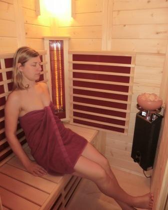 anwendungsm glichkeiten und besonderheiten physiotherapie reharmonie krankengymnastik. Black Bedroom Furniture Sets. Home Design Ideas