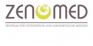 Signet Zenomed (1)