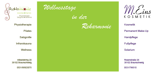 Wellnesstag Flyer Reharmonie_web1