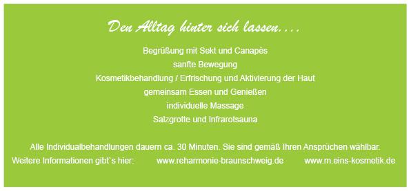 Wellnesstag Flyer Reharmonie_web2