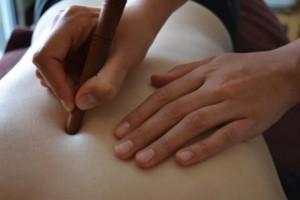 triggerpunkttherapie-web