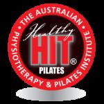 HealthyHIT Pilates