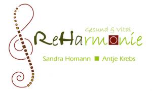 Physiotherapie ReHarmonie - Krankengymnastik, Massage | Gesund & Vital | Salzgrotte, Sauna, Gesundheitskurse - Braunschweig